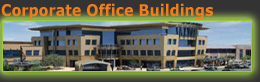 Click to view our Corporate Office Project Gallery!